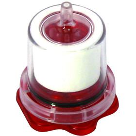MSR SweetWater SiltStopper Filtro de Agua